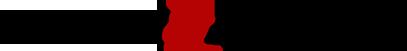 Stanley & Associates Logo